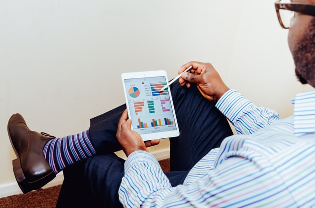 Boost Your Site Performance 6 Powerful Analytics is Key