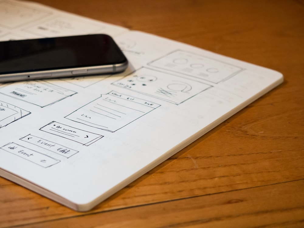 Designing the Perfect Mobile Website