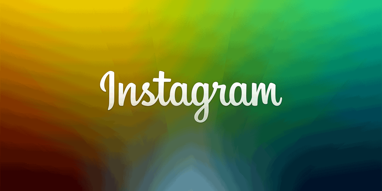 Why Instagram Can Grow Your Online Business