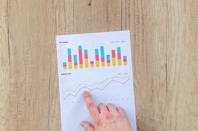 The 7 Most Important Metrics for eCommerce Website Performance
