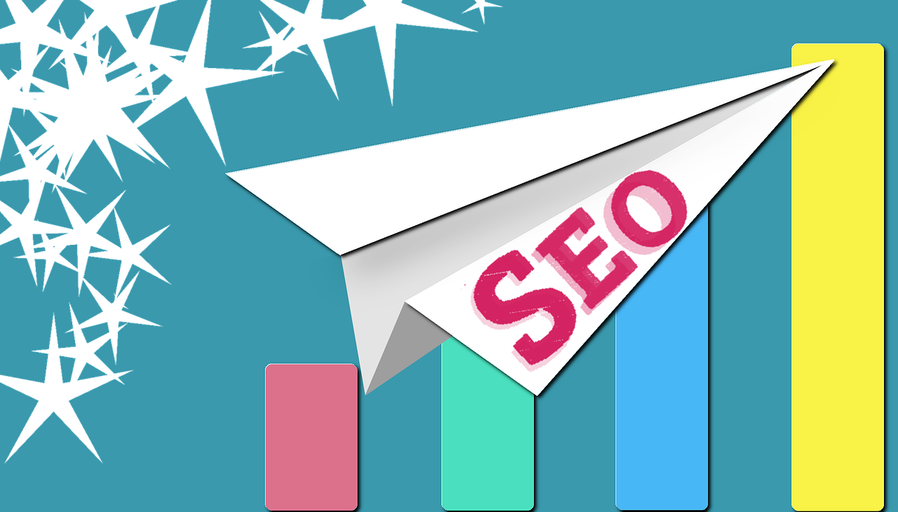 The Importance of Ongoing SEO to Your Site