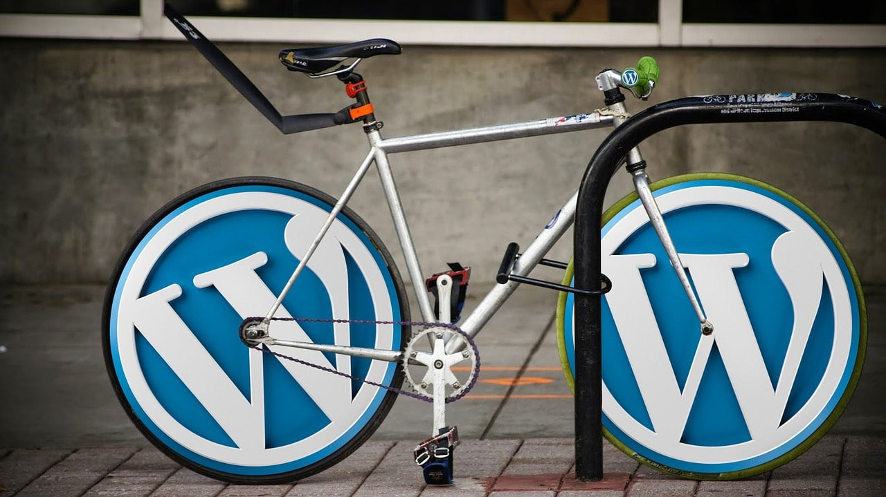 Why WordPress Websites are Ideal for Businesses