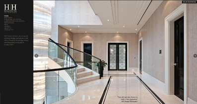 screencapture-hillhouseinteriors-com copy