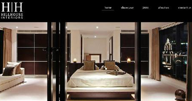 screencapture-hillhouseinteriors-com-copy