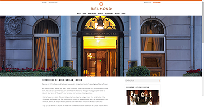 screencapture-www-belmond-com-belmond-cadogan-london copy