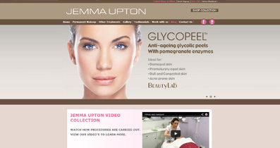 screencapture-www-jemma-upton-co-uk-copy