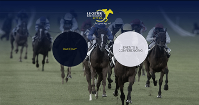 screencapture-www-leicester-racecourse-co-uk copy